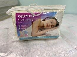 Одеяла - Одеяло Askona Sweety (220х200), 0