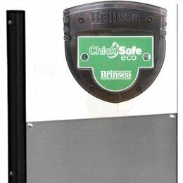 Сельскохозяйственные животные - Автоматический открыватель двери CS015 Chicksafe…, 0