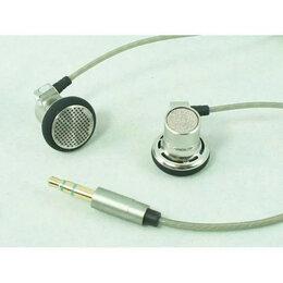 Наушники и Bluetooth-гарнитуры - Astrotec Lyra - Динамические наушники вкладыши, 0