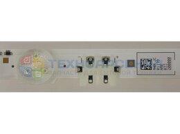 Мониторы - SAMSUNG 2013SVS50F L 9 REV1.9, 0