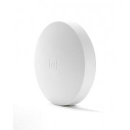 Чехлы - Коммутатор Xiaomi Mi Smart Home Wireless Switch, 0