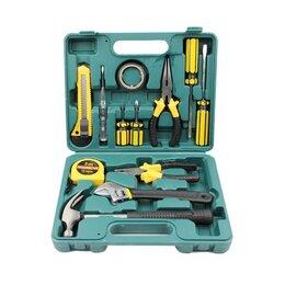 Измерительные инструменты и приборы - Набор инструментов, 0