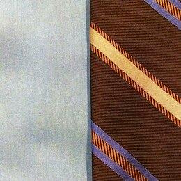 Рубашки - 🔴 Louis Vuitton Франция мужская рубашка сорочка голубая, 0