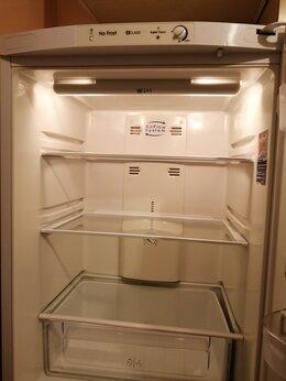 Ремонт и монтаж товаров - Ремонт холодильников Indesit (Индезит) на дому, 0