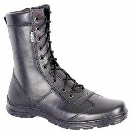 Ботинки - Берцы облегченные, ДОФ Хантер 5023/11WA на…, 0