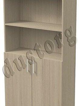 Шкафы для документов - книжные шкафы дзержинск нижегородской области, 0