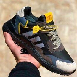 Кроссовки и кеды - adidas jogger , 0