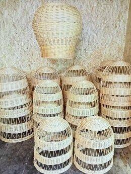 Люстры и потолочные светильники - Люстры для веранды и террасы потолочные фото в…, 0