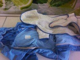 Комплекты верхней одежды - Демисезонный костюм от 0-1 года, 0
