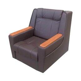 """Кресла - Кресло-кровать """"Сабина"""" новое! , 0"""