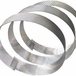 Производственно-техническое оборудование - Сито для дробилки, 0