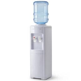 Кулеры для воды и питьевые фонтанчики - Кулер для воды AEL LK-016, 0
