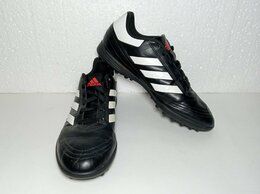 Обувь для спорта - Сороконожки «ADIDAS». UK – 6,5 или 40 по стельке…, 0