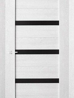 Межкомнатные двери - Межкомнатная дверь Corse-21, 0
