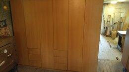 Шкафы, стенки, гарнитуры - Набор шкафов Икеа 7+8, 0