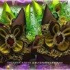 Бантики для волос «Бабочки» по цене 200₽ - Украшения для девочек, фото 7
