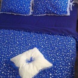 Постельное белье - Фланелевое постельное белье, 0