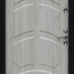 Входные двери - Входные двери с терморазрывом АЛТАЙ , 0