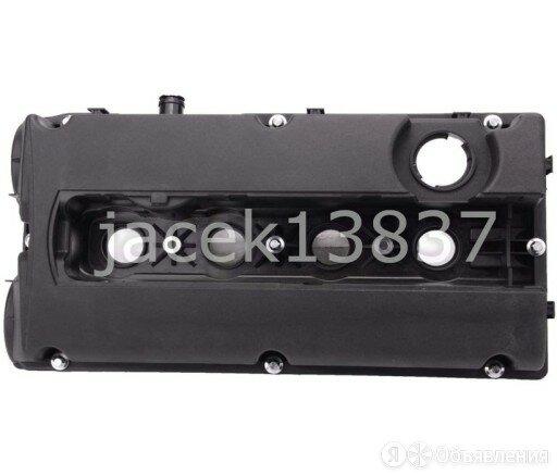 Крышка клапана ASTRA ZAFIRA B INSIGNIA 1,6 / 1,8 по цене 7661₽ - Двигатель и топливная система , фото 0