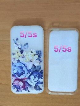 Чехлы - Новый чехол для iPhone 5/5 s, 0