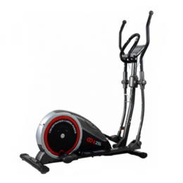 Эллиптические тренажеры - Эллиптический тренажер CardioPower E250, 0