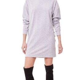 Платья - Платье велюровое Juicy Couture, р-р L (46-48), 0