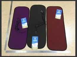 Обогреватели - Греющий коврик ковролин 85*30 см, 0