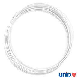 Жёсткие диски и SSD - KID PCL  пластик, цвет Белый, 1,75 мм., 10 метров, 0