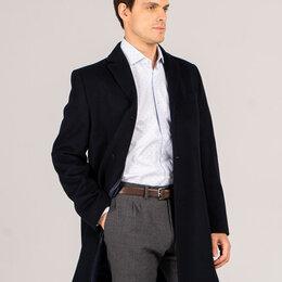 Комплекты верхней одежды - Пальто 31601  (176 - 116), 0