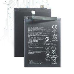 Аккумуляторы - Аккумулятор Huawei Honor 6A/Honor 6C/Honor 7A/Y5…, 0