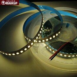 Светодиодные ленты - Светодиодная лента 12V 180LED 14,4W нейтральный…, 0