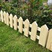 Декоративный забор по цене 450₽ - Заборчики, сетки и бордюрные ленты, фото 0