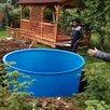 Бассейн для дачи по цене 38600₽ - Бассейны, фото 3