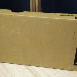 "Ноутбуки - Ноутбук 15,6"" Lenovo IdeaPad S340 ryzen 3 3200U, 0"