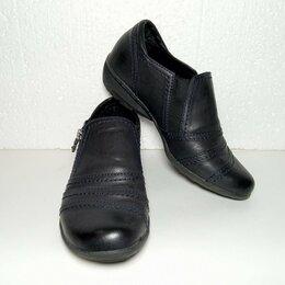 Туфли - Туфли « RELIFE». UK – 6  или 39  по стельке 25 см., 0