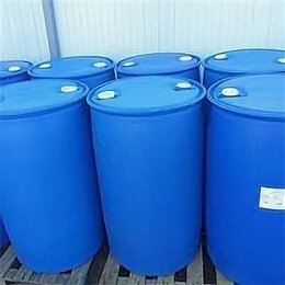Бочки - Бочки пластиковые 227 литров, 0