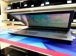 Ноутбуки - Lenovo i5-7200U 6Гб 500Гб Radeon 530 На…, 0