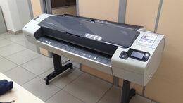 Принтеры и МФУ - Метровый HP DesignJet T790, 0