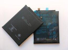 Аккумуляторы - Аккумулятор Huawei HB386590ECW Honor 8X Honor 8X…, 0