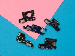 Платы и микросхемы - Нижняя плата для Xiaomi (Mi - серия), 0