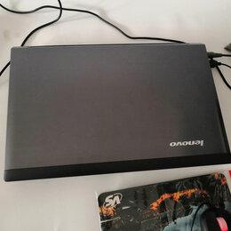 Ноутбуки - Ноутбук Lenovo V580с i7 gt645m, 0