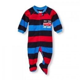 Домашняя одежда - Пижама ChildrensPlace р-р 2 года, 0