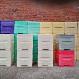 Прочие товары для животных - Ульи для пчёл из ППУ, 0