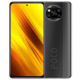 Мобильные телефоны - Смартфон Xiaomi Poco X3 / 64Gb / 128Gb / Все…, 0