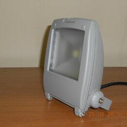 Прожекторы - прожектор светодиодный  30W , 0