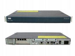 Проводные роутеры и коммутаторы - Cisco PIX 515E Security Appliance, 0