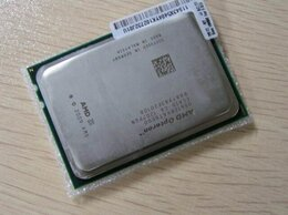 Серверы - 10 шт Opteron 6134 (8 ядер, 2,3 ГГц, 80 Вт) , 0