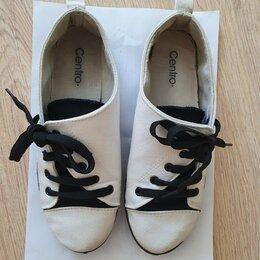 Кроссовки и кеды - Кеды, кроссовки, 37 размер, 0