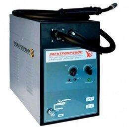 Сварочные аппараты - Полуавтомат Инверторный Искра пдг 240И (Новый), 0