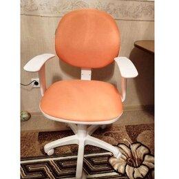 Компьютерные кресла - Компьютерное кресло СН-356, 0